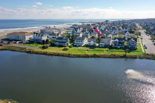 44 E End Avenue, Avon-By-The-Sea, NJ 07717 (MLS #22041567) :: The CG Group | RE/MAX Real Estate, LTD