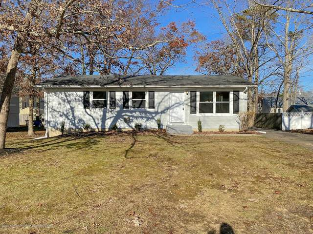 1038 Windlass Drive, Manahawkin, NJ 08050 (MLS #22041582) :: The MEEHAN Group of RE/MAX New Beginnings Realty