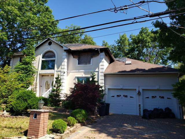 1948 Pine Meadow Avenue, Toms River, NJ 08753 (MLS #22041674) :: William Hagan Group