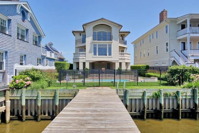 314 Ocean Avenue, Sea Bright, NJ 07760 (#22041675) :: Daunno Realty Services, LLC