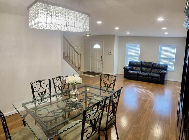 457 Rose Court #1000, Lakewood, NJ 08701 (MLS #22041685) :: William Hagan Group