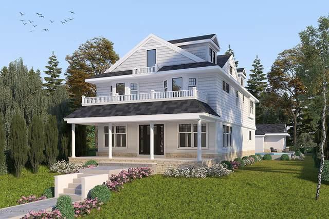 44 E End Avenue, Avon-By-The-Sea, NJ 07717 (MLS #22041706) :: The CG Group | RE/MAX Real Estate, LTD
