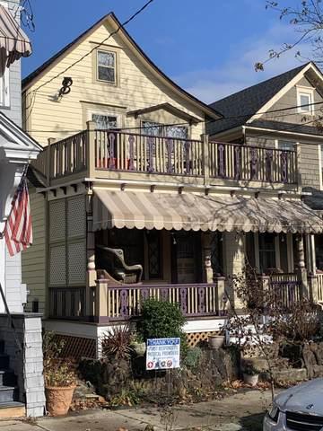 97 Cookman Avenue, Ocean Grove, NJ 07756 (MLS #22041766) :: The MEEHAN Group of RE/MAX New Beginnings Realty