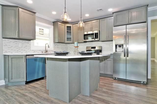 92 San Carlos Street, Toms River, NJ 08757 (MLS #22041819) :: The CG Group | RE/MAX Real Estate, LTD