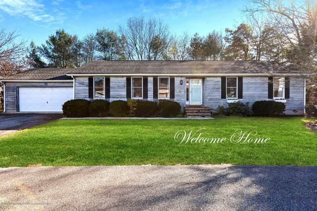 1145 Seaman Avenue, Beachwood, NJ 08722 (MLS #22041881) :: The CG Group   RE/MAX Real Estate, LTD