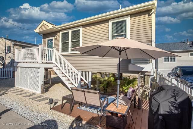 117 W Bonita Way, Lavallette, NJ 08735 (MLS #22041908) :: The CG Group | RE/MAX Real Estate, LTD