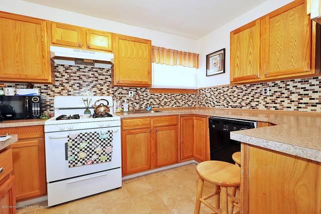 512 Nebraska Avenue, Brick, NJ 08724 (MLS #22041951) :: The DeMoro Realty Group | Keller Williams Realty West Monmouth