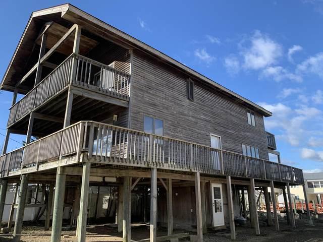 49 Flax Isle Drive, Little Egg Harbor, NJ 08087 (MLS #22042073) :: William Hagan Group