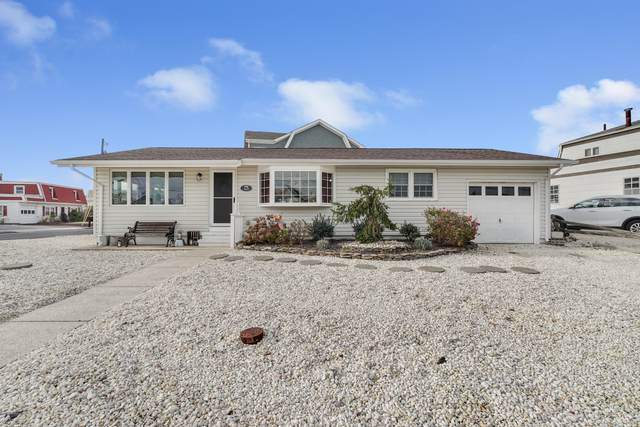 419 Hialeah Drive, Lavallette, NJ 08735 (MLS #22042084) :: Caitlyn Mulligan with RE/MAX Revolution