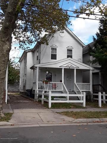 1125 Summerfield Avenue, Asbury Park, NJ 07712 (MLS #22042091) :: Caitlyn Mulligan with RE/MAX Revolution