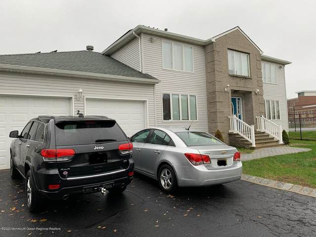 2 Eastbourne Avenue, Long Branch, NJ 07740 (MLS #22042096) :: Caitlyn Mulligan with RE/MAX Revolution