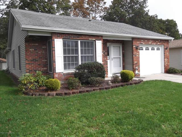 1837 Buttonwood Avenue, Toms River, NJ 08755 (MLS #22042173) :: Caitlyn Mulligan with RE/MAX Revolution
