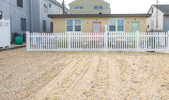 111 Hancock Avenue, Seaside Heights, NJ 08751 (MLS #22042231) :: Caitlyn Mulligan with RE/MAX Revolution