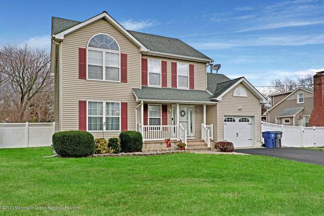 34 Mapletree Road, Toms River, NJ 08753 (MLS #22042232) :: Caitlyn Mulligan with RE/MAX Revolution