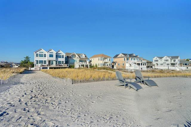 1324 Ocean Front, Point Pleasant Beach, NJ 08742 (MLS #22042238) :: Caitlyn Mulligan with RE/MAX Revolution