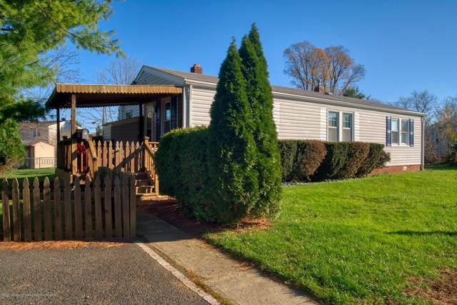 50 Barker Avenue, Shrewsbury Twp, NJ 07724 (MLS #22042256) :: Caitlyn Mulligan with RE/MAX Revolution