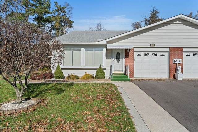 3A Jackson Court, Whiting, NJ 08759 (MLS #22042340) :: The Streetlight Team at Formula Realty