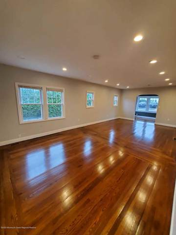 245 Dixon Avenue, Long Branch, NJ 07740 (MLS #22042351) :: The Dekanski Home Selling Team