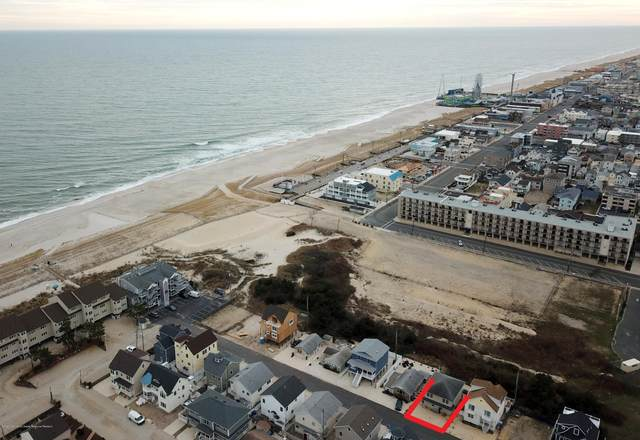 17 Colony Road, Ortley Beach, NJ 08751 (MLS #22042424) :: The CG Group | RE/MAX Revolution