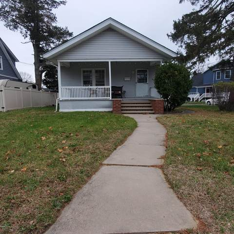 1101 Arnold Avenue, Point Pleasant, NJ 08742 (MLS #22042539) :: The MEEHAN Group of RE/MAX New Beginnings Realty