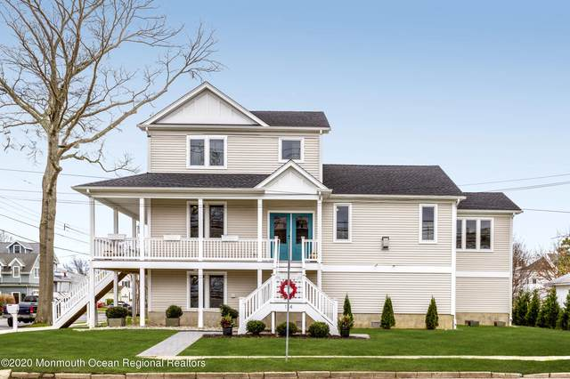 114 Union Avenue, Manasquan, NJ 08736 (MLS #22042646) :: The MEEHAN Group of RE/MAX New Beginnings Realty