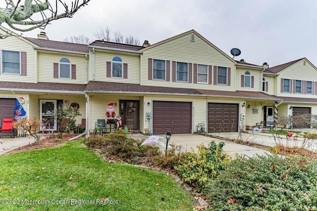 20 Schooner Court, Little Egg Harbor, NJ 08087 (MLS #22042812) :: Provident Legacy Real Estate Services, LLC