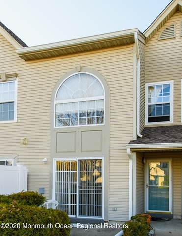 46 Dover Court, Tinton Falls, NJ 07712 (MLS #22042908) :: Caitlyn Mulligan with RE/MAX Revolution