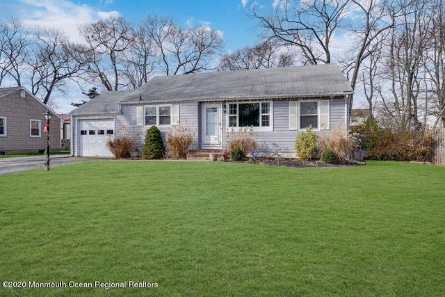 2117 Murray Road, Point Pleasant, NJ 08742 (MLS #22042914) :: The MEEHAN Group of RE/MAX New Beginnings Realty