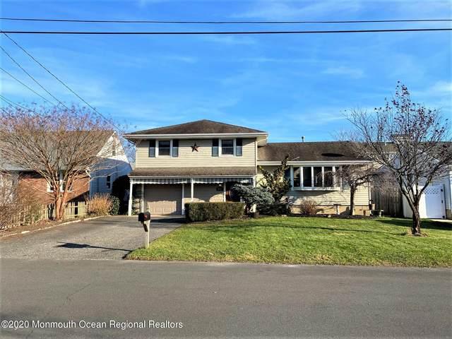 1528 Treeneedle Road, Point Pleasant, NJ 08742 (MLS #22042952) :: The MEEHAN Group of RE/MAX New Beginnings Realty