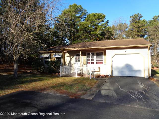 5 Natick Lane, Whiting, NJ 08759 (MLS #22043164) :: Caitlyn Mulligan with RE/MAX Revolution