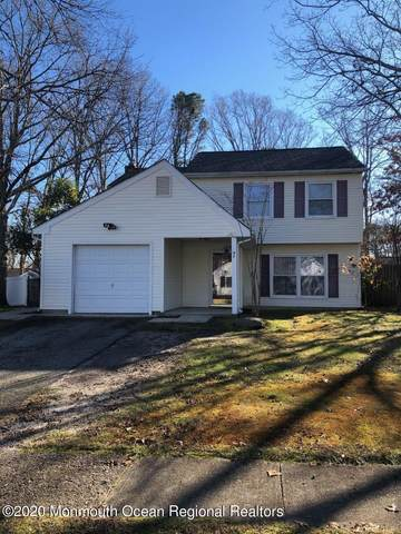 7 Tanglewood Drive, Barnegat, NJ 08005 (MLS #22043168) :: The Streetlight Team at Formula Realty