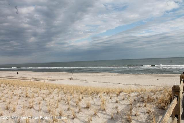 3421 Seaview Road, Lavallette, NJ 08735 (MLS #22043322) :: The Streetlight Team at Formula Realty