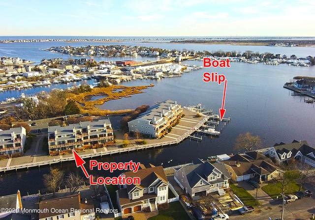 35 Hidden Harbor Drive, Point Pleasant, NJ 08742 (MLS #22043377) :: The Streetlight Team at Formula Realty