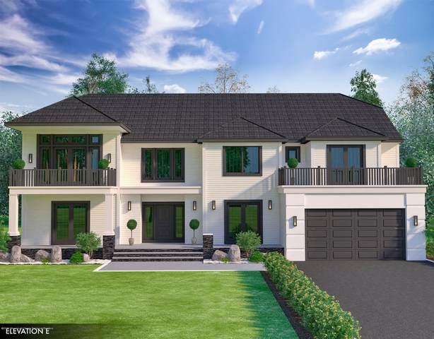 1680 Feldmus Lane, Toms River, NJ 08755 (MLS #22043424) :: The MEEHAN Group of RE/MAX New Beginnings Realty