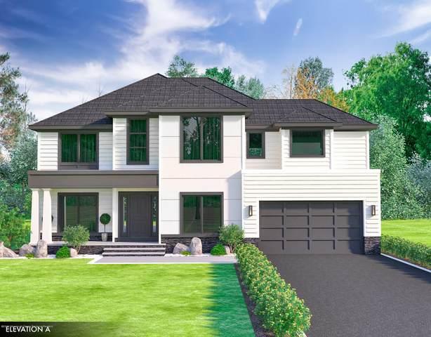 1663 Feldmus Lane, Toms River, NJ 08755 (MLS #22043431) :: The MEEHAN Group of RE/MAX New Beginnings Realty