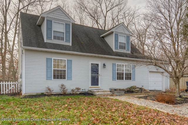 1177 Bay Avenue, Toms River, NJ 08753 (MLS #22043464) :: The DeMoro Realty Group   Keller Williams Realty West Monmouth