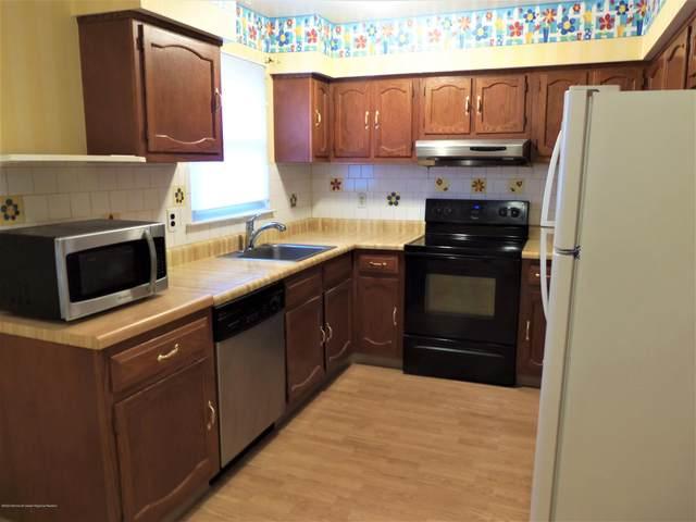 12 Maplewood Drive B, Whiting, NJ 08759 (MLS #22043481) :: Team Pagano