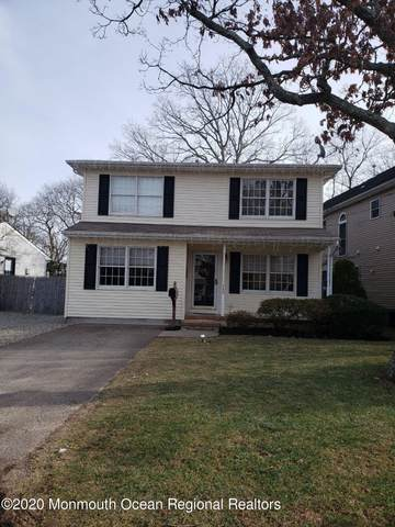 520 Boulton Avenue, Point Pleasant, NJ 08742 (MLS #22043482) :: The MEEHAN Group of RE/MAX New Beginnings Realty