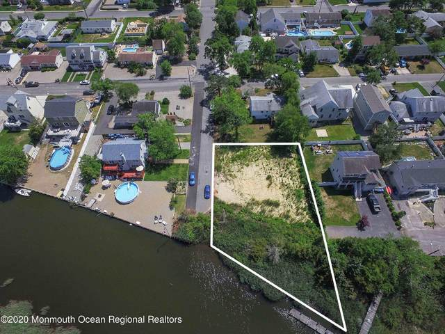 104 15th Street, Toms River, NJ 08753 (MLS #22043813) :: William Hagan Group