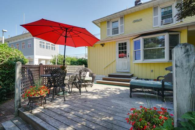 217 E Main Street, Manasquan, NJ 08736 (MLS #22044066) :: Caitlyn Mulligan with RE/MAX Revolution