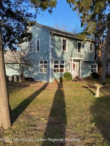 2209 Herbertsville Road, Point Pleasant, NJ 08742 (MLS #22100139) :: The MEEHAN Group of RE/MAX New Beginnings Realty