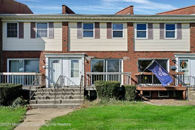 13 Primrose Lane, Brick, NJ 08724 (MLS #22100434) :: The Streetlight Team at Formula Realty