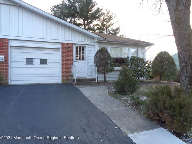 38 B Independence Parkway, Whiting, NJ 08759 (MLS #22100452) :: The Streetlight Team at Formula Realty