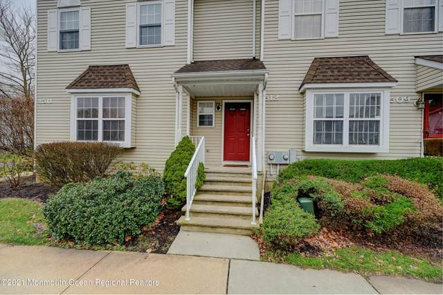4512 Pepperidge Court, Freehold, NJ 07728 (MLS #22100453) :: Caitlyn Mulligan with RE/MAX Revolution