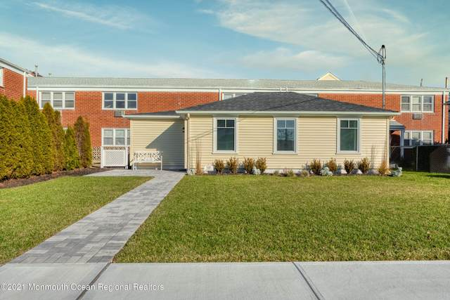 518 Washington Avenue, Avon-By-The-Sea, NJ 07717 (MLS #22100534) :: The MEEHAN Group of RE/MAX New Beginnings Realty