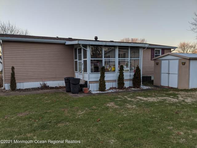 524 James Street, Freehold, NJ 07728 (MLS #22100804) :: Caitlyn Mulligan with RE/MAX Revolution