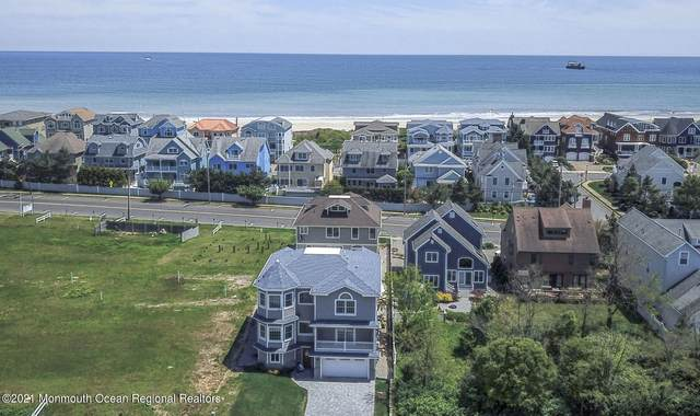 1608 Lake Avenue, Point Pleasant Beach, NJ 08742 (MLS #22100900) :: Caitlyn Mulligan with RE/MAX Revolution