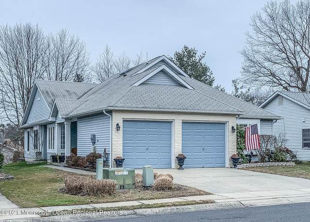1793 Buttonwood Avenue, Toms River, NJ 08755 (MLS #22101037) :: Caitlyn Mulligan with RE/MAX Revolution