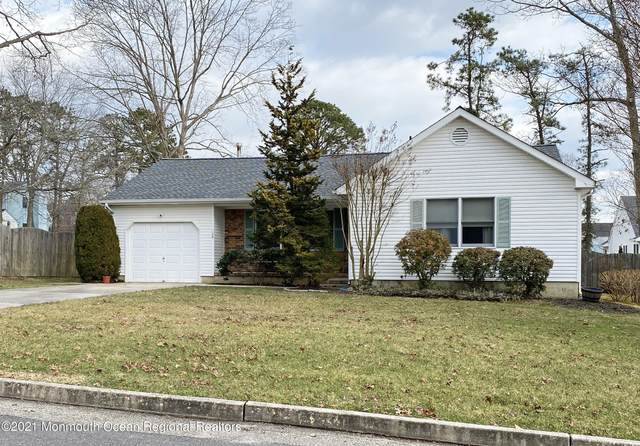 108 Equinox Road, Manahawkin, NJ 08050 (MLS #22101657) :: The Streetlight Team at Formula Realty