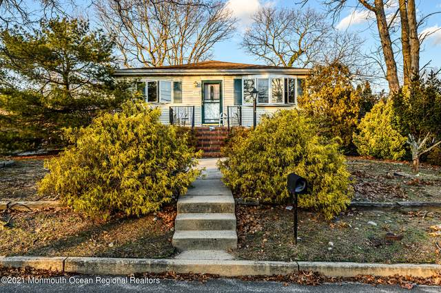 2000 Windsor Avenue, Toms River, NJ 08753 (#22101816) :: Daunno Realty Services, LLC